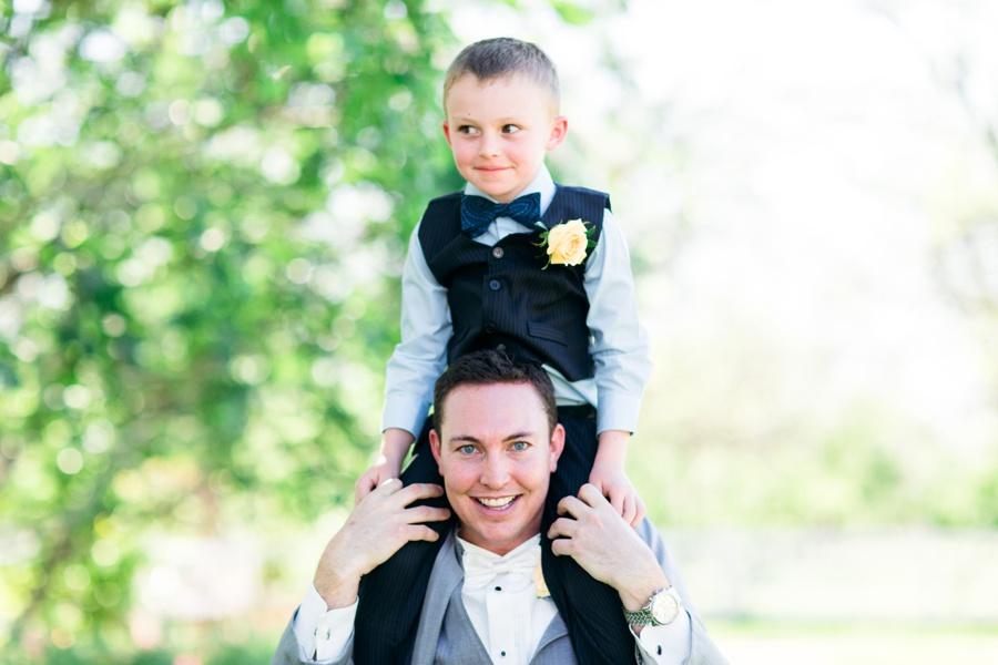 042_The Hoskins_Phoenix Wedding Photographers