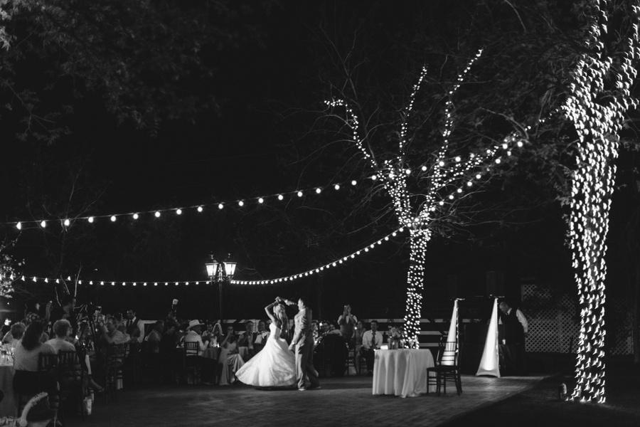 Phoenix Wedding Photographers; Phoenix Wedding; Aaron Hoskins Photography; The Hoskins Photography; The Hoskins; Arizona Wedding Photographers; Sedona Wedding Photographers; Flagstaff Wedding Photographers; Tucson Wedding Photographers; Outdoor Weddings; Venue at the Grove Wedding: Venue at the Grove Wedding photogrphers