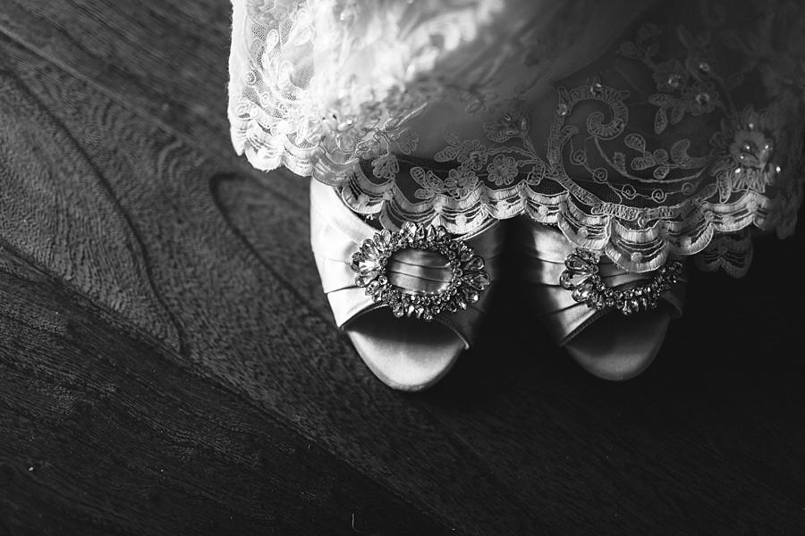 149_Aaron Hoskins Photography