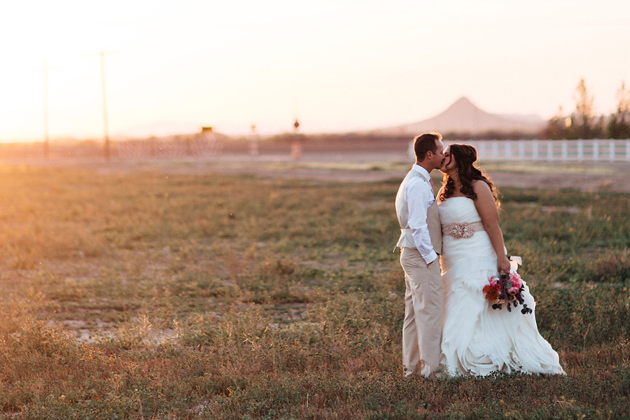 The Hoskins, Phoenix Wedding Photographers, Wedding Photographers, Arizona Wedding Photographers
