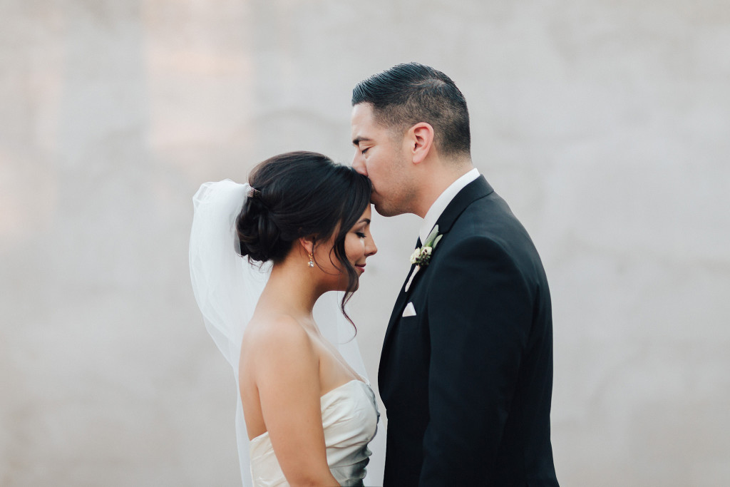 13__Aaron Hoskins Photography_Phoenix Wedding Photographers