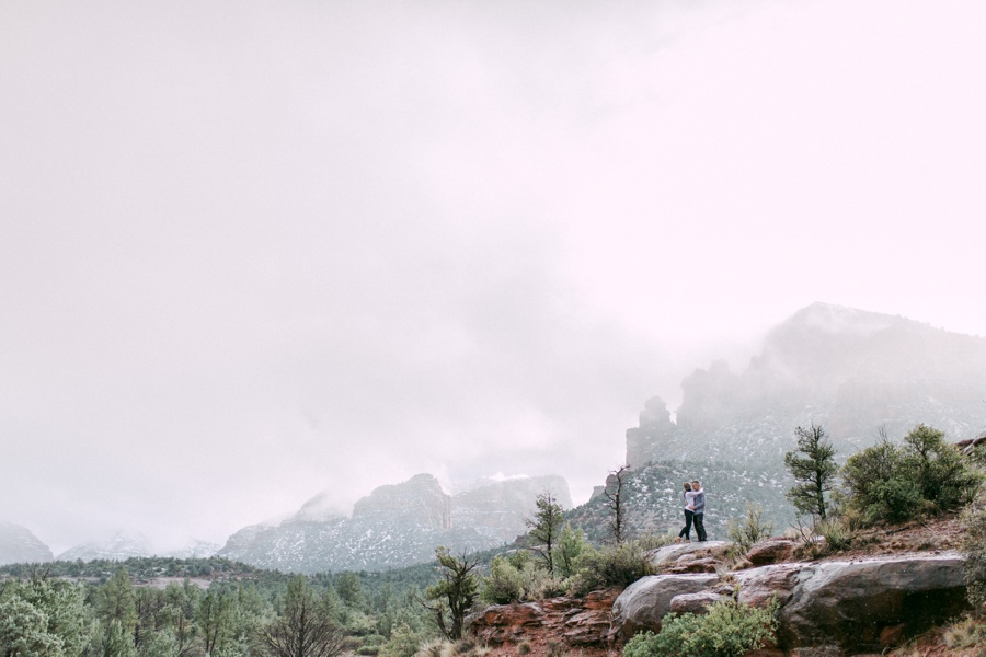 Phoenix Wedding Photographers; Phoenix Wedding; Aaron Hoskins Photography; The Hoskins Photography; The Hoskins; Arizona Wedding Photographers; Sedona Wedding Photographers; Flagstaff Wedding Photographers; Tucson Wedding Photographers; Outdoor Weddings; Sedona Engagement, Sedona Red Rocks