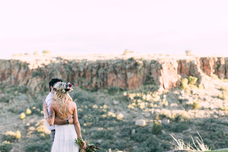 Phoenix Wedding Photographer; Phoenix Wedding; Aaron Hoskins Photography; The Hoskins Photo; The Hoskins; Arizona Wedding Photographers; Sedona Wedding Photographers; Flagstaff Wedding Photographers; Tucson Wedding Photographers; Outdoor Weddings: Arcosanti Weddings