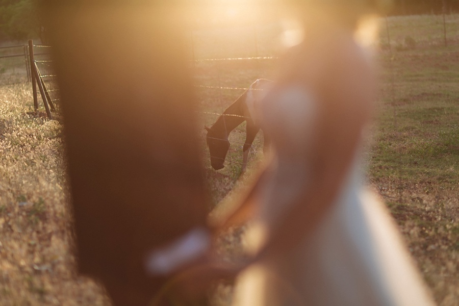 Phoenix Wedding Photographers; Phoenix Wedding; Aaron Hoskins Photography; The Hoskins Photography; The Hoskins; Arizona Wedding Photographers; Sedona Wedding Photographers; Flagstaff Wedding Photographers; Tucson Wedding Photographers; Outdoor Weddings; Phoenix Wedding Photography; Phoenix Wedding Photographer; Flagstaff Wedding; Flagstaff Wedding Photos