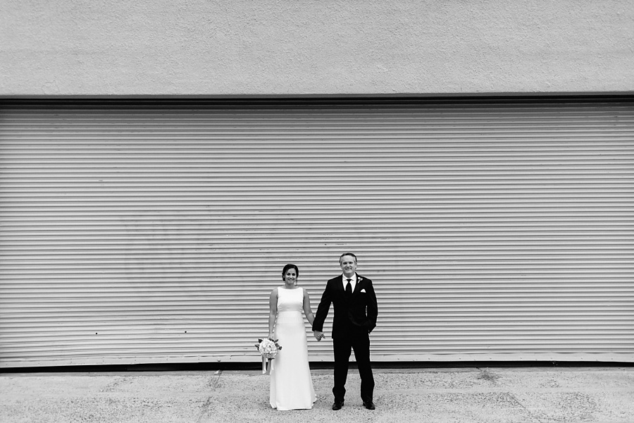 Phoenix Wedding Photographers; Phoenix Wedding; Aaron Hoskins Photography; The Hoskins Photography; The Hoskins; Arizona Wedding Photographers; Sedona Wedding Photographers; Flagstaff Wedding Photographers; Tucson Wedding Photographers; Outdoor Weddings; Phoenix Wedding Photography; Phoenix Wedding Photographer; Flagstaff Wedding; Flagstaff Wedding Photos; Borderlands Wedding