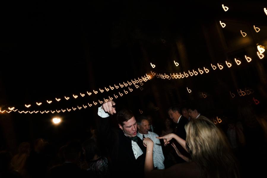 Phoenix Wedding Photographers; Phoenix Wedding; Aaron Hoskins Photography; The Hoskins Photography; The Hoskins; Arizona Wedding Photographers; Sedona Wedding Photographers; Flagstaff Wedding Photographers; Tucson Wedding Photographers; Outdoor Weddings; Phoenix Wedding Photography; Phoenix Wedding Photographer; Flagstaff Wedding; Desert Engagement; Engagement Photograhers; Scottsdale Engagement; the Arboretum at Flagstaff; Arboretum at Flagstaff Wedding: Flagstaff Arboretum Wedding