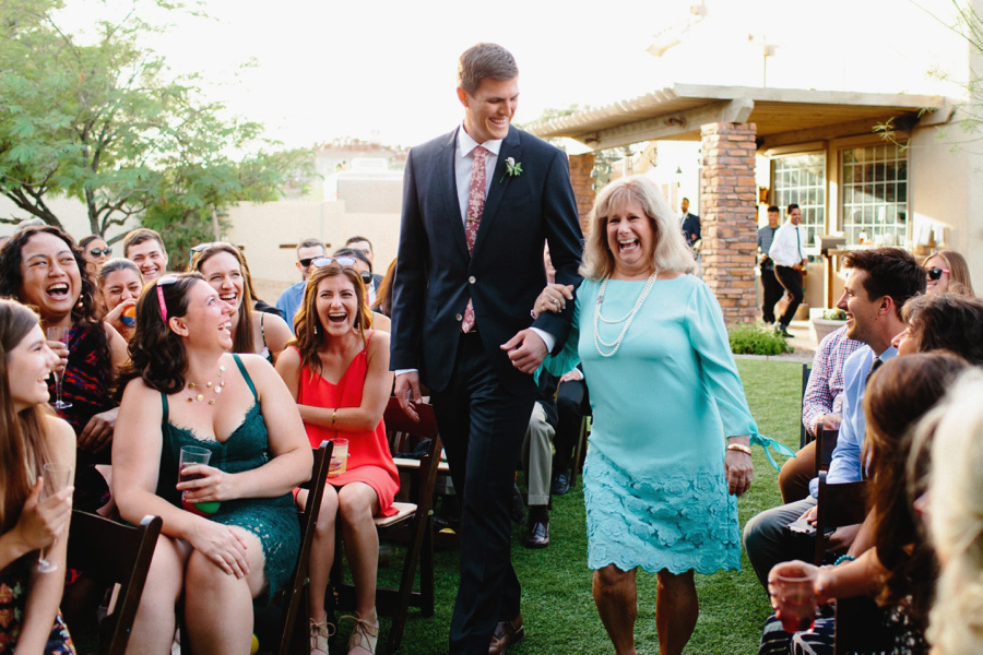 Phoenix Wedding Photographer; Phoenix Wedding; Phoenix Wedding Photographers; Husband and Wife Photographers; Phoenix Outdoor Wedding; Phoenix Backyard Wedding; The Hoskins; Scottsdale Wedding Photographers