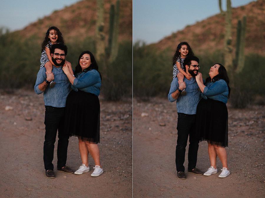 Phoenix Wedding Photographer; Phoenix Wedding; Phoenix Wedding Photographers; Husband and Wife Photographers; Phoenix Outdoor Wedding; Phoenix Backyard Wedding; The Hoskins; Scottsdale Wedding Photographers; Phoenix Family Photographer