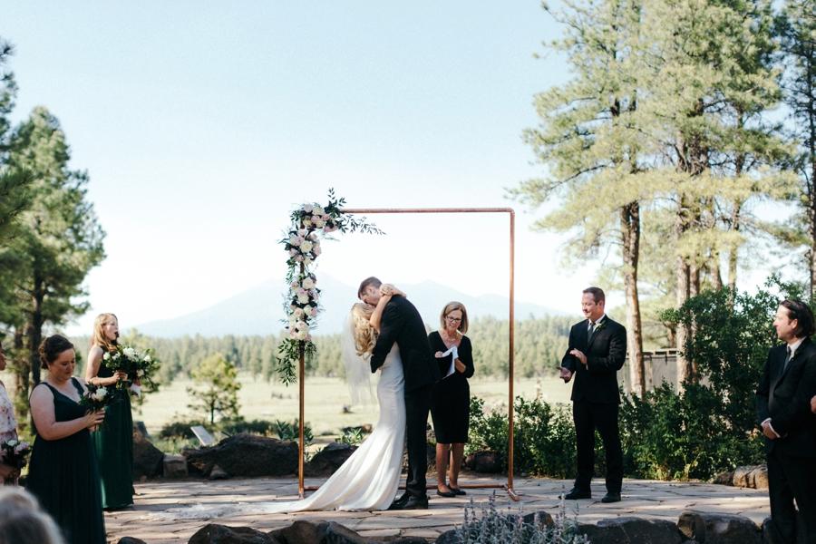 The Phoenix Wedding Photographers Aaron Hoskins Photography